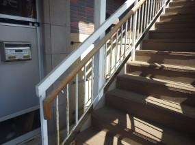 階段 (1)