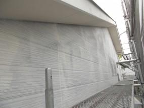 3外壁 (4)