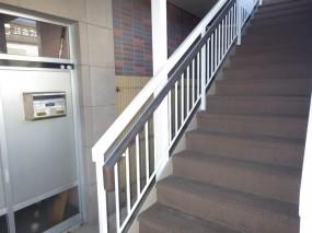 階段 (3)